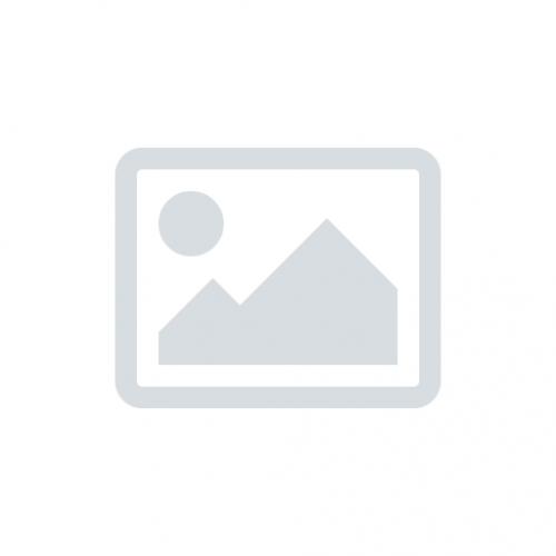 Подкрылки (локеры) задние с шумоизоляцией для Лада Ларгус